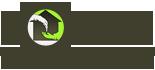 logo_liten_155x70px